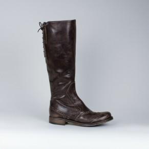Oxa Riding Boot
