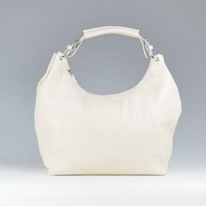 Alison Shoulder Bag