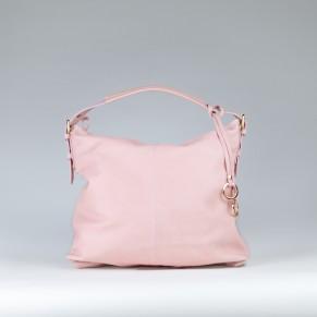 Rebecca Shoulder Bag