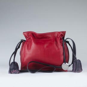 Greve Shoulder Handbag