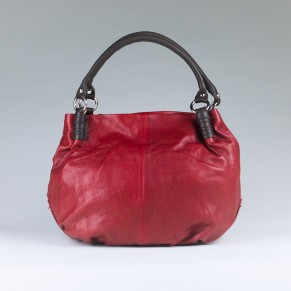 Antonella Shoulder Bag