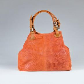 Iris Shoulder Bag