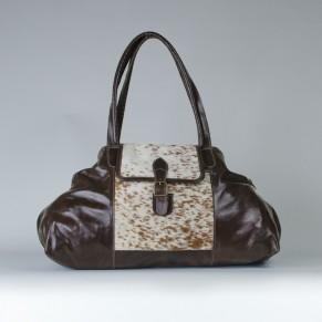 Marnie Hobo Bag