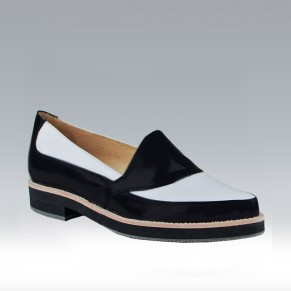 Discovery Loafer